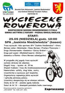 wycieczka rowerowa 2014.05.25.jpeg