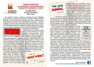 Dialog pokoleń w Nowym Gierałtowie.14.06.2014.jpeg