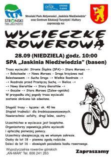wycieczka rowerowa 2014.09.28.jpeg