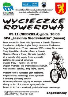 wycieczka rowerowa 2014.11.09.jpeg