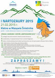 nartozaury-pl.jpeg