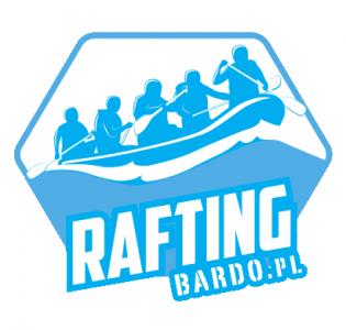 RAFTING LOGO.png