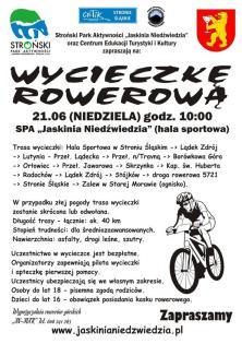 wycieczka rowerowa 2015-06-21.jpeg