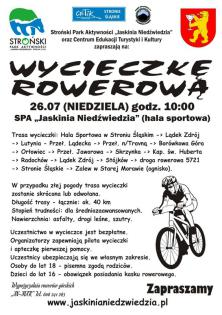 wycieczka rowerowa 2015-07-26.jpeg