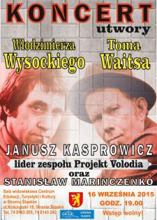projekt volodia_kasprowicz.jpeg