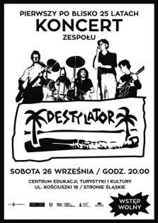 plakat_koncert_destylator_A3_czarny.jpeg
