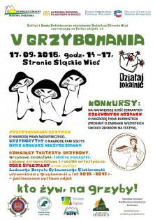 V GRZYBOMANIA-page-001.jpeg