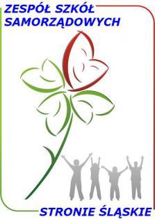 logo_ZSS.jpeg