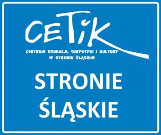 logo cetik (2).jpeg