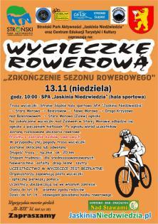 wycieczka rowerowa 2016.11.13.jpeg
