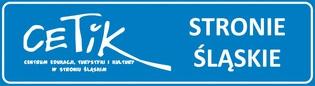 logo_cetik_wzor.jpeg