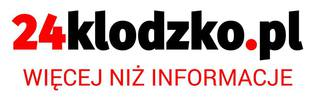 logo24.jpeg
