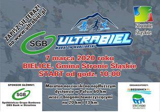 Plakat UltraBiel 2020.03.07.jpeg