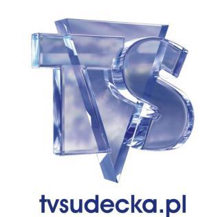 Logo_TVS 1.jpeg