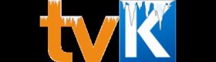 logo_darkzima.png