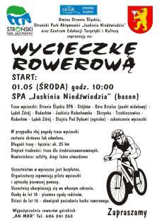 wycieczka rowerowa 05.2013.jpeg
