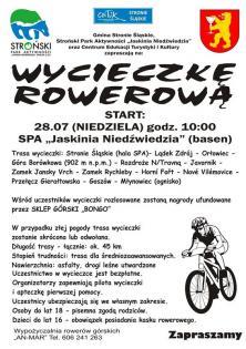 wycieczka rowerowa 2013.07.28.jpeg